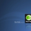 Download suse linux novell wallpapers, suse linux novell wallpapers Free Wallpaper download for Desktop, PC, Laptop. suse linux novell wallpapers HD Wallpapers, High Definition Quality Wallpapers of suse linux novell wallpapers.