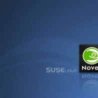 Suse Linux Novell Wallpapers
