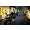 Suzuki All New Gsx 1250fa Wallpapers