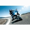 Suzuki Biker Wallpapers