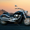 Download suzuki boulevard c109r wallpaper, suzuki boulevard c109r wallpaper  Wallpaper download for Desktop, PC, Laptop. suzuki boulevard c109r wallpaper HD Wallpapers, High Definition Quality Wallpapers of suzuki boulevard c109r wallpaper.