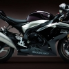 Download Suzuki Dark Bike Wallpapers, Suzuki Dark Bike Wallpapers Free Wallpaper download for Desktop, PC, Laptop. Suzuki Dark Bike Wallpapers HD Wallpapers, High Definition Quality Wallpapers of Suzuki Dark Bike Wallpapers.