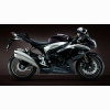 Suzuki Dark Bike Wallpapers