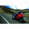 Suzuki Gsx 1300r Hayabusa Wallpapers