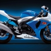 Download suzuki gsx r1000 wallpapers, suzuki gsx r1000 wallpapers Free Wallpaper download for Desktop, PC, Laptop. suzuki gsx r1000 wallpapers HD Wallpapers, High Definition Quality Wallpapers of suzuki gsx r1000 wallpapers.