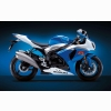Suzuki Gsx R1000 Wallpapers