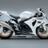 Download suzuki gsx r1000 white rhs 1280 1 wallpaper, suzuki gsx r1000 white rhs 1280 1 wallpaper  Wallpaper download for Desktop, PC, Laptop. suzuki gsx r1000 white rhs 1280 1 wallpaper HD Wallpapers, High Definition Quality Wallpapers of suzuki gsx r1000 white rhs 1280 1 wallpaper.
