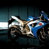 Download suzuki gsx r750 bike wallpapers, suzuki gsx r750 bike wallpapers Free Wallpaper download for Desktop, PC, Laptop. suzuki gsx r750 bike wallpapers HD Wallpapers, High Definition Quality Wallpapers of suzuki gsx r750 bike wallpapers.