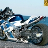 Download suzuki gsx wallpaper, suzuki gsx wallpaper  Wallpaper download for Desktop, PC, Laptop. suzuki gsx wallpaper HD Wallpapers, High Definition Quality Wallpapers of suzuki gsx wallpaper.
