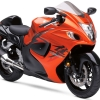 Download suzuki hayabusa orange bike wallpapers, suzuki hayabusa orange bike wallpapers Free Wallpaper download for Desktop, PC, Laptop. suzuki hayabusa orange bike wallpapers HD Wallpapers, High Definition Quality Wallpapers of suzuki hayabusa orange bike wallpapers.