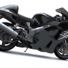 Download suzuki hayabusa pure black, suzuki hayabusa pure black  Wallpaper download for Desktop, PC, Laptop. suzuki hayabusa pure black HD Wallpapers, High Definition Quality Wallpapers of suzuki hayabusa pure black.