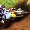 Download Suzuki Motocross Bike Race Wallpapers, Suzuki Motocross Bike Race Wallpapers Free Wallpaper download for Desktop, PC, Laptop. Suzuki Motocross Bike Race Wallpapers HD Wallpapers, High Definition Quality Wallpapers of Suzuki Motocross Bike Race Wallpapers.