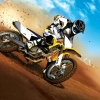 Download Suzuki Motocross Wallpapers, Suzuki Motocross Wallpapers Free Wallpaper download for Desktop, PC, Laptop. Suzuki Motocross Wallpapers HD Wallpapers, High Definition Quality Wallpapers of Suzuki Motocross Wallpapers.
