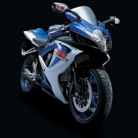 Suzuki R Gsx Bike Wallpapers