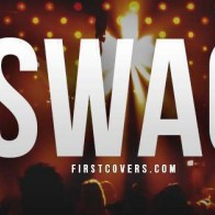 Swag Cover