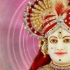 Download swaminarayan  , swaminarayan    Wallpaper download for Desktop, PC, Laptop. swaminarayan   HD Wallpapers, High Definition Quality Wallpapers of swaminarayan  .