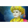 Swaminarayan Bhagwan Wallpaper Hd