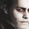 Download sweeney todd cover, sweeney todd cover  Wallpaper download for Desktop, PC, Laptop. sweeney todd cover HD Wallpapers, High Definition Quality Wallpapers of sweeney todd cover.