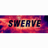 Swerve Cover