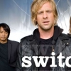 Download switchfoot cover, switchfoot cover  Wallpaper download for Desktop, PC, Laptop. switchfoot cover HD Wallpapers, High Definition Quality Wallpapers of switchfoot cover.