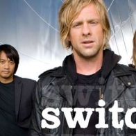 Switchfoot Cover