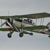 Swordfish Ww11 Wallpaper