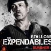 Download sylvester stallone in expendables 2 wallpapers, sylvester stallone in expendables 2 wallpapers Free Wallpaper download for Desktop, PC, Laptop. sylvester stallone in expendables 2 wallpapers HD Wallpapers, High Definition Quality Wallpapers of sylvester stallone in expendables 2 wallpapers.