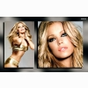 Sylvie Van Der Vaart 1 Wallpapers