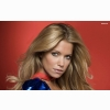 Sylvie Van Der Vaart 17 Wallpapers