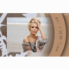 Sylvie Van Der Vaart 2 Wallpapers