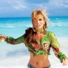 Download sylvie van der vaart 9 wallpapers, sylvie van der vaart 9 wallpapers Free Wallpaper download for Desktop, PC, Laptop. sylvie van der vaart 9 wallpapers HD Wallpapers, High Definition Quality Wallpapers of sylvie van der vaart 9 wallpapers.