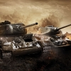 Download T 34 & T 34 85 In World Of Tanks Hd Wallpapers, T 34 & T 34 85 In World Of Tanks Hd Wallpapers Hd Wallpaper download for Desktop, PC, Laptop. T 34 & T 34 85 In World Of Tanks Hd Wallpapers HD Wallpapers, High Definition Quality Wallpapers of T 34 & T 34 85 In World Of Tanks Hd Wallpapers.