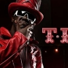 Download t pain cover, t pain cover  Wallpaper download for Desktop, PC, Laptop. t pain cover HD Wallpapers, High Definition Quality Wallpapers of t pain cover.