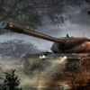 Download t57 heavy tank world of tanks, t57 heavy tank world of tanks  Wallpaper download for Desktop, PC, Laptop. t57 heavy tank world of tanks HD Wallpapers, High Definition Quality Wallpapers of t57 heavy tank world of tanks.