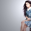 taapsee pannu 2015, taapsee pannu 2015  Wallpaper download for Desktop, PC, Laptop. taapsee pannu 2015 HD Wallpapers, High Definition Quality Wallpapers of taapsee pannu 2015.