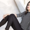 taapsee pannu 2, taapsee pannu 2  Wallpaper download for Desktop, PC, Laptop. taapsee pannu 2 HD Wallpapers, High Definition Quality Wallpapers of taapsee pannu 2.