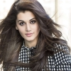 taapsee telugu actress, taapsee telugu actress  Wallpaper download for Desktop, PC, Laptop. taapsee telugu actress HD Wallpapers, High Definition Quality Wallpapers of taapsee telugu actress.