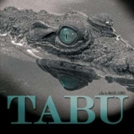 Tabu 2012 Poster Wallpapers
