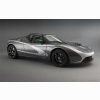 Tag Heuer Tesla Roadster Hd Wallpapers