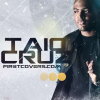 Download taio cruz cover, taio cruz cover  Wallpaper download for Desktop, PC, Laptop. taio cruz cover HD Wallpapers, High Definition Quality Wallpapers of taio cruz cover.
