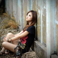 Taiwan Beautiful Girl Wallpapers