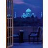 Taj India Hd Wallpaper 57
