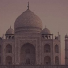 Download taj mahal cover, taj mahal cover  Wallpaper download for Desktop, PC, Laptop. taj mahal cover HD Wallpapers, High Definition Quality Wallpapers of taj mahal cover.