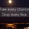 Download take every chance cover, take every chance cover  Wallpaper download for Desktop, PC, Laptop. take every chance cover HD Wallpapers, High Definition Quality Wallpapers of take every chance cover.