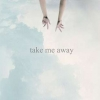 Download take me away cover, take me away cover  Wallpaper download for Desktop, PC, Laptop. take me away cover HD Wallpapers, High Definition Quality Wallpapers of take me away cover.