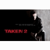 Taken 2 Movie Hd Wallpapers