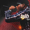 Download talib kweli cover, talib kweli cover  Wallpaper download for Desktop, PC, Laptop. talib kweli cover HD Wallpapers, High Definition Quality Wallpapers of talib kweli cover.