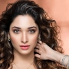 tamanna 2016, tamanna 2016  Wallpaper download for Desktop, PC, Laptop. tamanna 2016 HD Wallpapers, High Definition Quality Wallpapers of tamanna 2016.