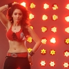 tamanna hot, tamanna hot  Wallpaper download for Desktop, PC, Laptop. tamanna hot HD Wallpapers, High Definition Quality Wallpapers of tamanna hot.