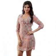 Tamil Film Actress Samantha Ruth High Definition Wallpapers